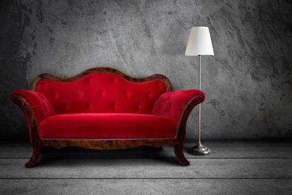 urheberrechtsschutz f r wiederkehrende motive. Black Bedroom Furniture Sets. Home Design Ideas