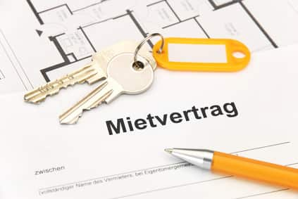 Erste Eigene Wohnung Checkliste Haushalt