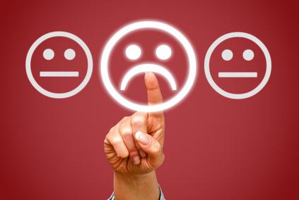 Negative Bewertung Bei Ebay Amazon Etc Loschen