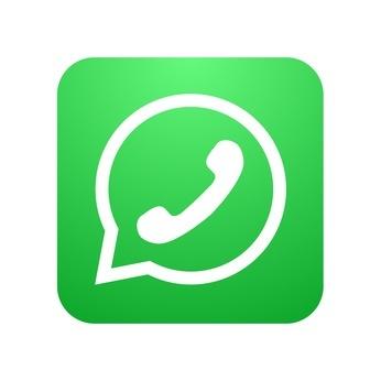 Trotz Mindestalter müssen Eltern Kindern bei der WhatsApp-Nutzung helfen