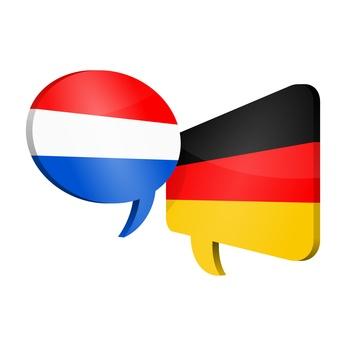 Deutschland Holland Гјbertragung