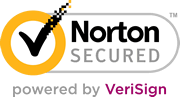 norton-secured-seal 180x97
