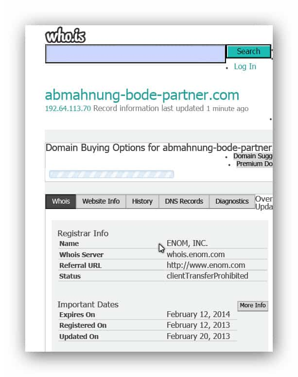 who.is abmahnung-bode-partner